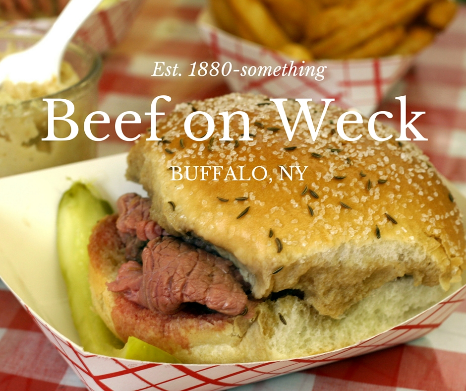 Beef_on_Weck
