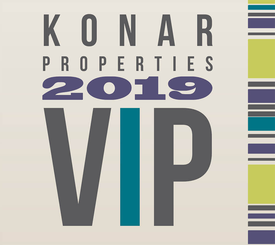 Resident Alert 2019 Vip Perks Erie Station Village Townhouses Amp Apartments
